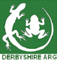 Derbyshire Amphibian and Reptile Group