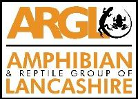 Amphibian and Reptile Group of Lancashire (ARGL)