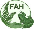 Friends of Angus Herpetofauna (FAH)