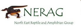 North East Reptile and Amphibian Group (NERAG)