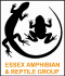 Essex Amphibian & Reptile Group (EARG)
