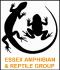 Essex Amphibian & Reptile Group (EARG)