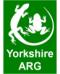 Yorkshire Amphibian & Reptile Group