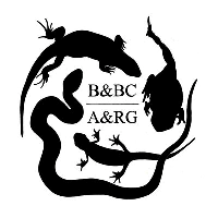 Birmingham and Black Country Amphibian and Reptile Group (BBCARG)