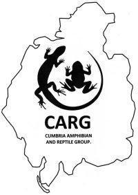 Cumbria ARG
