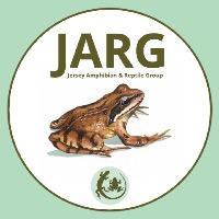 Jersey Amphibian and Reptile Group (JARG)