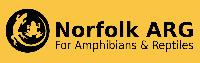 Norfolk Amphibian & Reptile Group (NARG)