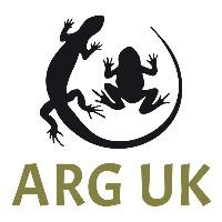 Gloucestershire Amphibian & Reptile Group