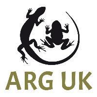 Gloucestershire Amphibian & Reptile Group