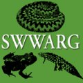 South & West Wales Amphibian & Reptile Group