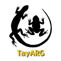 Tayside Amphibian and Reptile Group