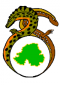 Northern Ireland Amphibian and Reptile Group