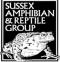 Sussex ARG