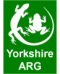 Yorkshire Amphibian & Reptile Group